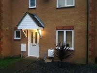 Large 3bed wit Sep dinning exchange