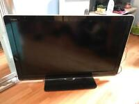 32inch Sharps flat screen TV