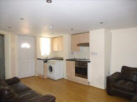 5 bed room house with a very nice basement one bedroom flat . You must view this!!!