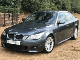 BMW M SPORT