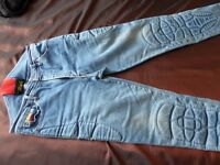 Giali Denim Jeans