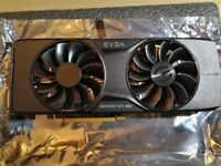 EVGA GTX 980 ACX 2.0 SC