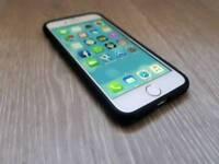 Apple iPhone RED 128GB