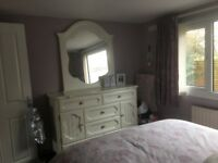 Modular home 3 bedrooms -