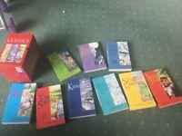 Children's book set