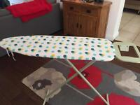 Ironing Board brand new