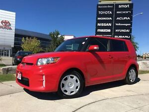 2013 Scion xB *AUTO A/C  POWER WINDOWS & LOCKS ONE OWNER