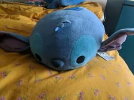 Tsum tsum large stitch