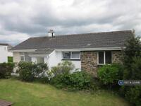 3 bedroom house in Egerton Road, Padstow, PL28 (3 bed)