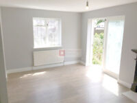 Charming Four Bed House with Garden & Garage located in Beckton E6 5TP - £1,800.00PCM - Call Now!