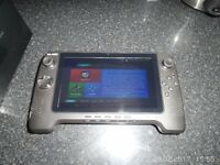 BLAZETAB G7 CONSOLE 7 INCH IN MINT CONDITION