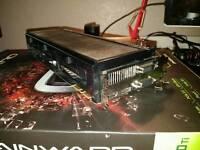 Nvidia gtx770 2048mb