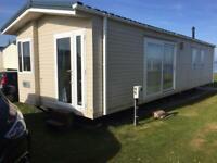 Used Caravans for Sale in Northern Ireland | Gumtree on
