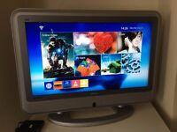 32'' Bush HDTV for only £40