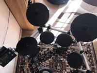 Digital Drum Kit for sale