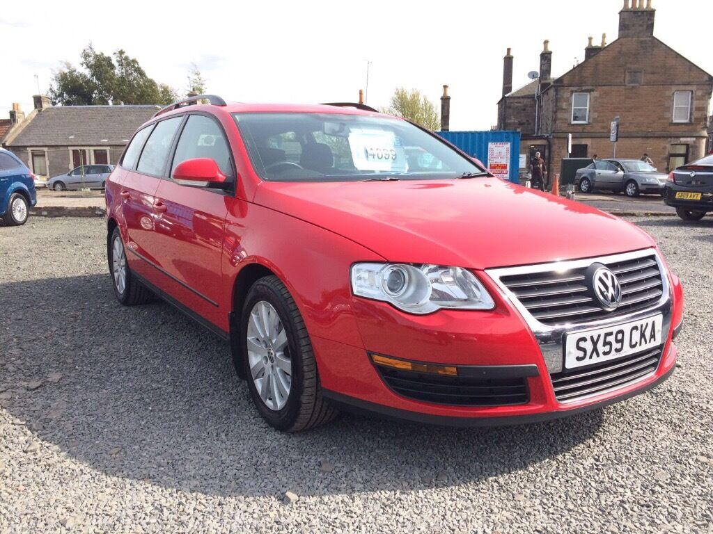 2009 vw passat s tdi --6 speed diesel--finance /warrenty/aa, Invoice templates