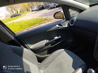 Vauxhall, CORSA, Hatchback, 2009, Manual, 1364 (cc), 5 doors