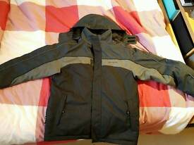 Men's Medium Mountain Warehouse Parallel ski jacket