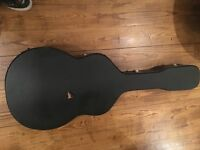 lovely american gibson es135 1990s