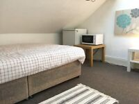 £50pw | FURNISHED | SINGLE ROOM | MINS WALK TO G'HEAD CENTRE!!!