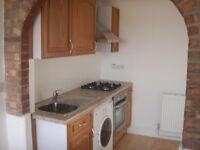 One bedroom flat in Larkfield, Kent