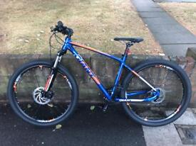 ***£100 REWARD*** STOLEN GIANT ATX 2 2018 MOUNTAIN BIKE!!!!!! **READ DESC**