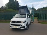 CAMPERVAN CONVERSION COURSE VW T5 T6 T4 PROFESSIONAL TUTORS CONVERT YOUR OWN VAN SAVE £££