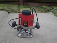 plunge router for sale £10