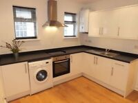 Modern One Bedroom Apartment - 5 Minute Walk to Raynes Park Station!!