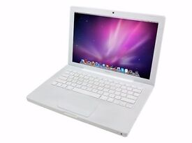 Apple A1181 Macbook