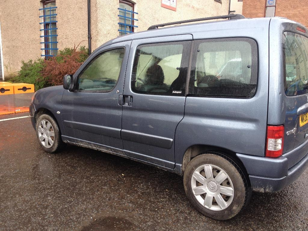 Cheap Automatic Cars For Sale Glasgow