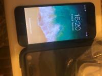 IPhone 6 128gb Vodafone/ lebara