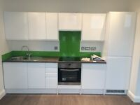 Amazing 1 Bed Flat - Brand New - Watford Town Centre - Loft Living