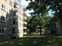 Glorious 3 Bed Flat with Balcony Moments to Clissold Park, Church Street and Arsenal Station