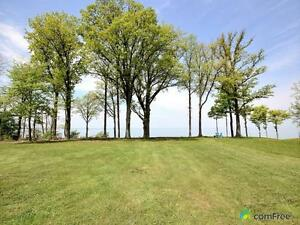 $729,000 - Residential Lot for sale in Plympton-Wyoming Sarnia Sarnia Area image 4