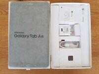 Brand New Boxed Samsung Galaxy Tab A6 SM-T585 10.1'' 32GB 2GB Ram WiFi+4G/LTE - Unlocked