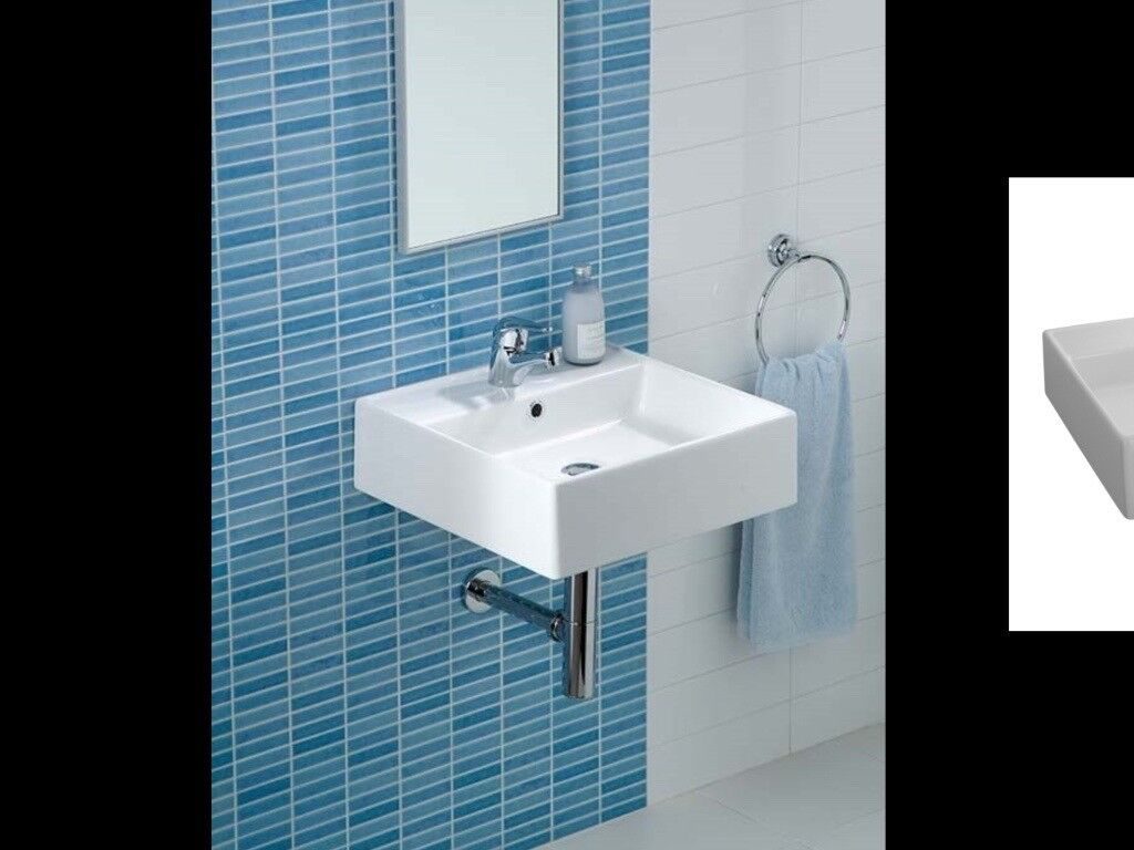 Porcelanosa bathroom sinks - Porcelanosa Bathroom Sink
