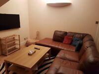 2 bedroom to rent ( George Street)