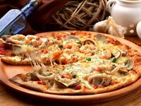VENEZIA PIZZA ARE LOOKING FOR PIZZA CHEF COMMIS AND KITCHEN ASSISTANT