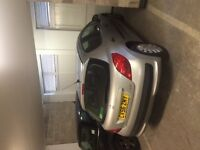 Secure carpark space, wth CCTV, to let in Central London