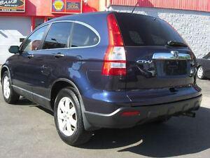 2009 Honda CR-V EX 4WD *Sunroof* London Ontario image 2
