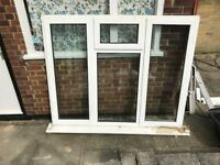 Large Window For Sale - 1810 x 1470