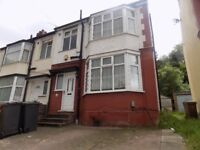 Spacious 5 Bedroom House, Driveway Parking, Dallow area, close to schools, motorway, shops, No DSS