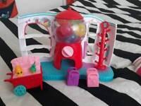 Shopkins sets