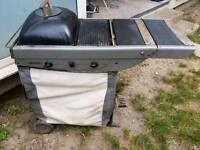 Barbeque (bbq) for sale East Londom