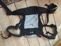 Boba sling