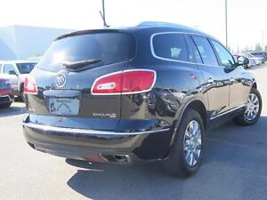 2014 Buick Enclave Luxury Interior! Touch Screen! London Ontario image 5