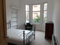 LOVELY FIRST FLOOR ONE BEDROOM FLAT, THORNWOOD AVENUE, PARTICK, WEST END, GLASGOW