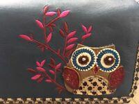 Brand new Ladies purse