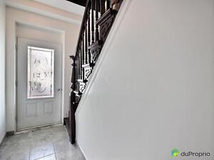 289 500$ - Duplex à vendre à Ormstown West Island Greater Montréal image 3